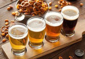 beer-pints